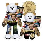 President Dollar Coin bears by Limited Treasures 1st 22 Presidents available