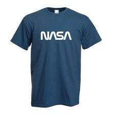 Brand New NASA T Shirt Tee All Colors and Sizes Space