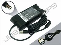 New Dell Vostro 1000 1200 1300 1310 1400 1500 1510 AC Power Supply Charger PA-10