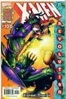 (1991) X-MEN #100 JOHN ROMITA JR ROGUE VARIANT COVER LEINIL YU ART!