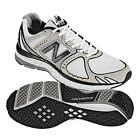 NEW BALANCE MENS SHOES/SNEAKERS/RUNNERS/TRAINERS SPORTS/CASUAL EBAY AUSTRALIA!