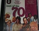 Best of the 70s disc 2