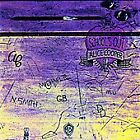 Alice Cooper - Schools Out (2008) - New - Compact Disc