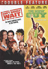 Cant Hardly Wait/New Guy (2010) - Used - Dvd