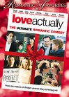 Love Actually (Ws) (2004) - Used - Dvd