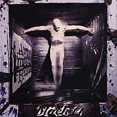April's Motel Room - Black 14 (1994) - Used - Compact Disc