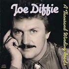 A Thousand Winding Roads by Joe DiffieHITS Minty CD New Case