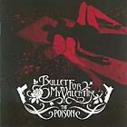 Bullet for My Valentine - Poison (2005)