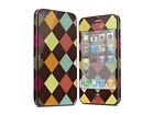 Beautiful Sticker Skin Protector Guard Cover for Apple iPhone 4S Full Body