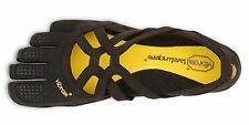 Vibram FiveFingers Alitza Loop Black womens sizes 36-42/6-12 NEW!!!