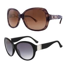 Michael Kors Assorted Womens Sunglasses  with Case