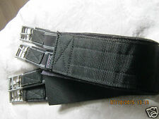 """Sottopancia IN NEOPRENE come Professionals Choice by shires-36 """""""
