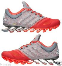 Italy Womens Adidas Springblade Drive 2.0 - Sch I  Sop 3d10 26 Oac 3d1 26 Nkw 3dadidas 2bdriving 2bshoes