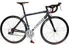 "New - Avalanche ""Diablo"" Road Bike - 16"" Small C-T 50cm - Fully Assembled"