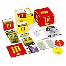 111 the Collector's Edition - Various Artist New & Sealed CD-JEWEL CASE Free Shi
