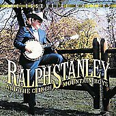 The Essential Masters, Ralph Stanley, Good