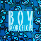 BOOK OF LOVE - BOY (12