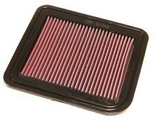 K&N 33-2285 MITSUBISHI Replacement Air Filter Factory Direct from K&N