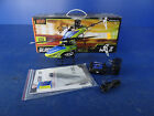 E-Flite Blade 130 X Electric BNF R/C Helicopter CCPM Collective Flybarless 3D