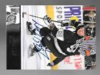 WAYNE GRETZKY 2012-13 UD ULTIMATE 1997 97 LEGENDS AUTO SSP LA KINGS AL-44