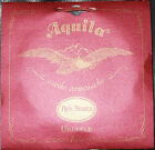 AQUILA 'RED SERIES' UNWOUND LOW G UKULELE STRING