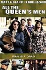 All The Queens Men (2003) - Used - Dvd
