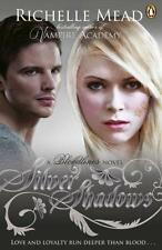 Bloodlines: Silver Shadows (book 5), Mead, Richelle - Paperback Book NEW 9780141