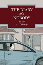 Pooter V, Mr Charles The Diary of a Nobody in the 21st Century Very Good Book