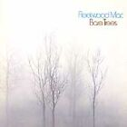 Fleetwood Mac - Bare Trees (CD, Mar-2004, Reprise) CANADA