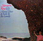 MORGANA KING I Know How it Feels To Be Lonely LP