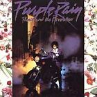 Prince - Purple Rain (Original Soundtrack) (1995) New & Sealed