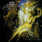 Arcana Coelestia - Le Mirage De L'Ideal ++ CD ++ NEU !!