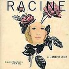 Racine - Number One (2005) CD NEW AND SEALED (Wendy James Transvision Vamp)
