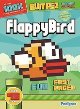 Flappy Birds Bumper Annual 2015 (Annuals 2015), Pedigree Books Ltd, Good Conditi