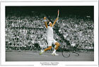 Roger Federer signed autographed 8x10 REPRINT photo
