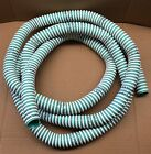 RV Kink-Free Fresh Water Tank Fill Hose, 1 1/4