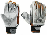 *NEW* PUMA ATOMIC 4000 CRICKET BATTING GLOVES, Mens, Youths, RH or LH, RRP £45
