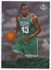 03-04 Upper Deck Star Rookie #327 Kendrick Perkins RC