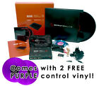 Rane Serato Scratch Live SL3 w/ FREE Purple Control Vinyl. NEW!! SEALED!!