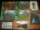 1/72 revell airfix hitler German soldiers mountain WWII