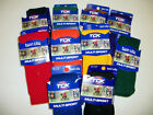 TWIN CITY TCK MULTI SPORT BASEBALL SOCCER FOOTBALL SOFTBALL SOCKS - NEW