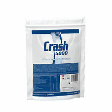 (13,30€/Kg) Best Body Nutrition - Crash Gainer 5000 - Protein - 1 Kg Zip-Beutel