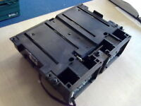 RM1-5185 HP 2605N 2605DN Replacement Laser Scanner Assy