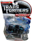 Transformers Dark of the Moon Jolt Action Figure MIB DOTM Toy Deluxe Class