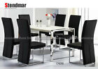 """55"""" New Modern Marble top Dining Table CND06"""
