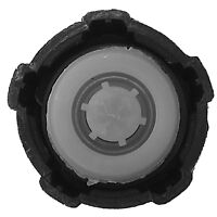 QH RADIATOR CAP RC483747P TO FIT RENAULT SCENIC 03- OE QUALITY