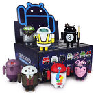 Android Series 3 Single Blind Box Andrew Bell Huck Gee Scott Tolleson Kano