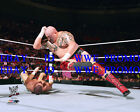 WWE Wrestling OFFICIAL LICENSED PHOTO FILE GLOSSY PROMO 8x10 Lord Tensai