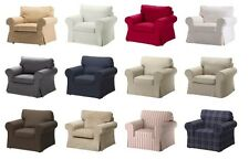 IKEA EKTORP Chair cover ***DIFFERENT COLORS***