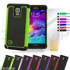 Heavy duty Shockproof case for Samsung Galaxy phones / tablets